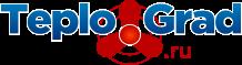 Выбор компонентов отопительной системы котлов радиаторов труб и насосов