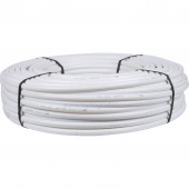 Труба Uponor Comfort Pipe Plus 20x2,0 PN6 бухта 120 м