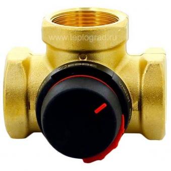 Трехходовой клапан Esbe VRG131 DN32 Kvs 16 - 11601200 купить в Санкт-Петербурге по лучшей цене