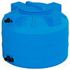 Баки для воды Aquatech серии ATV