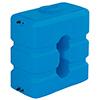 Баки для воды Aquatech серии ATP