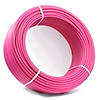 Трубы из сшитого полиэтилена REHAU RAUTITAN pink