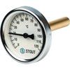 термометр в спб